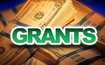 Grant money still available for Freeport homebuyers