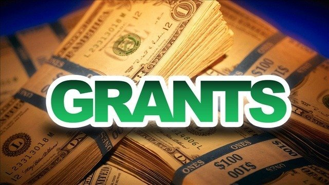 Grant money still available for Freeport homebuyers