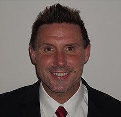 Michael Ferry sized headshot