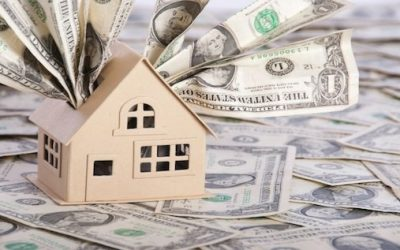 Income Tax Tips for Homeowners