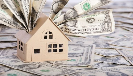 Income tax tips for homeowners choice realty for Homeowner choice