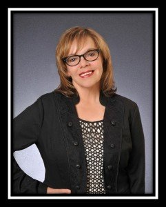 Choice Realty Freeport - Lisa Radke
