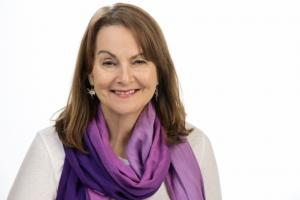 Choice Realty Freeport - Lynn Epping