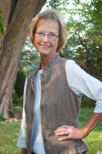 Choice Realty Freeport - Mary Zettle